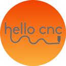 hello-cnc-sticky