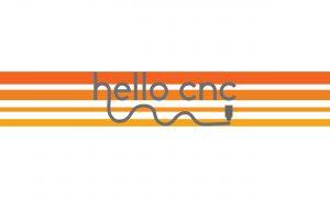 Hello CNC, CNC Company. Brighton, East Sussex UK